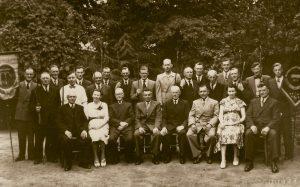 Constantia 1950